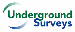 Underground Surveys (UK)