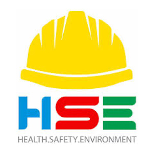 Health, Safety, Environment