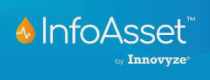 InfoAsset Manager